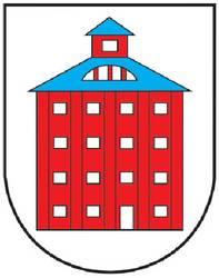 buhlendorf_wappen.jpg