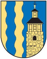 walternienburg_wappen.jpg