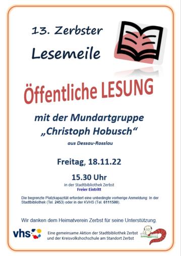 Arno Strobel 04.11.2021.png