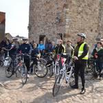 8. Zerbster Radfahrtag: Drei Touren am 4. Juni