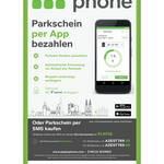 Foto PaybyPhone.jpg