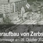 Neue Sonderausstellung im Zerbster Museum