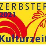 Zerbster Kulturzeit 2021: Auftakt mit Ausstellungen und mehr