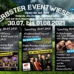 ZerbsterEventwiese2021.jpg