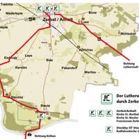 Lutherweg