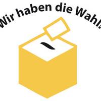 Bundestagswahl am 26. September - Wahlkreis 71