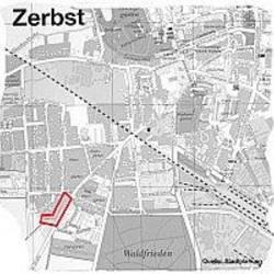 3) Lepser Straße