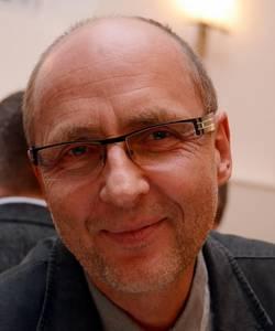 Klaus Partheil, Handwerksmeister