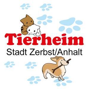Tierheim der Stadt Zerbst/Anhalt